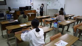 学科教室03.jpg